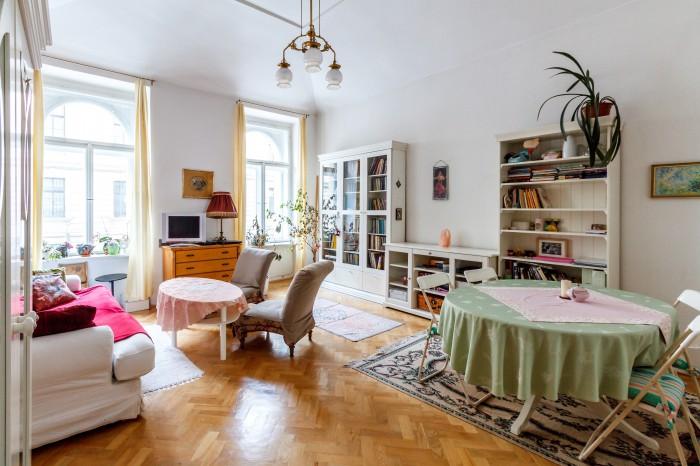 location appartement vieux boucau